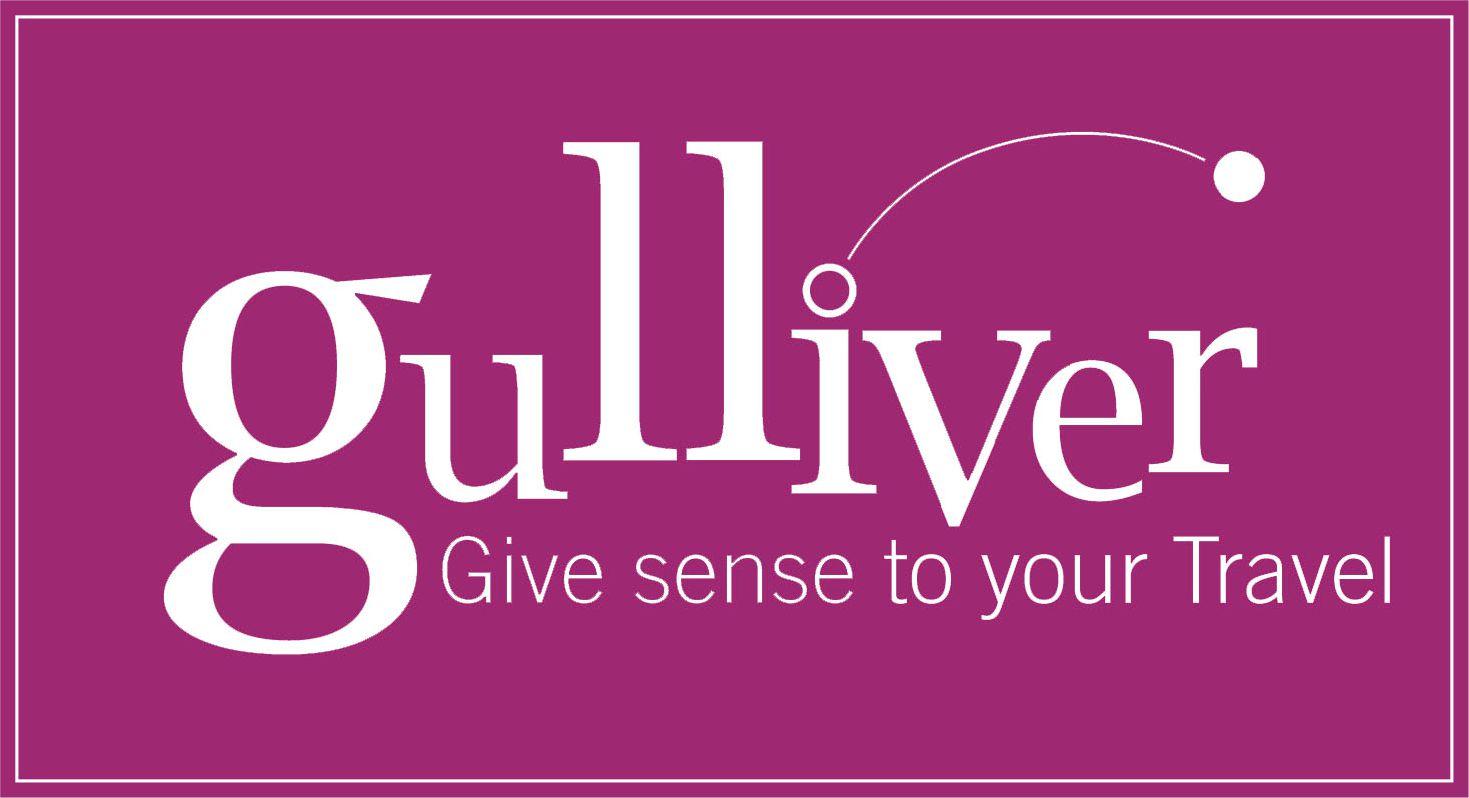 Gulliver Organisation
